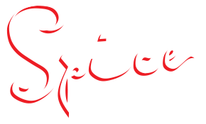 Spice Club Rochford